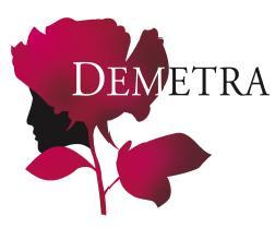 centro demetra