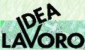 Idea_lavoro