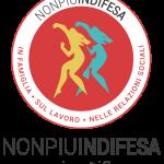 NONPIUINDIFESA
