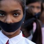 Elderly nun raped in a convent north of Calcutta, India