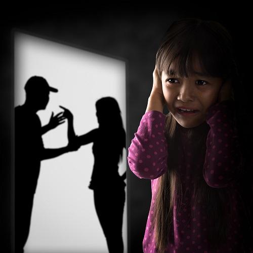alienazione genitoriale jpg