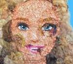barbie-tumefatta-particolare-kqvF--190x130@CorriereVeneto