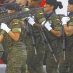 defensa.763x330