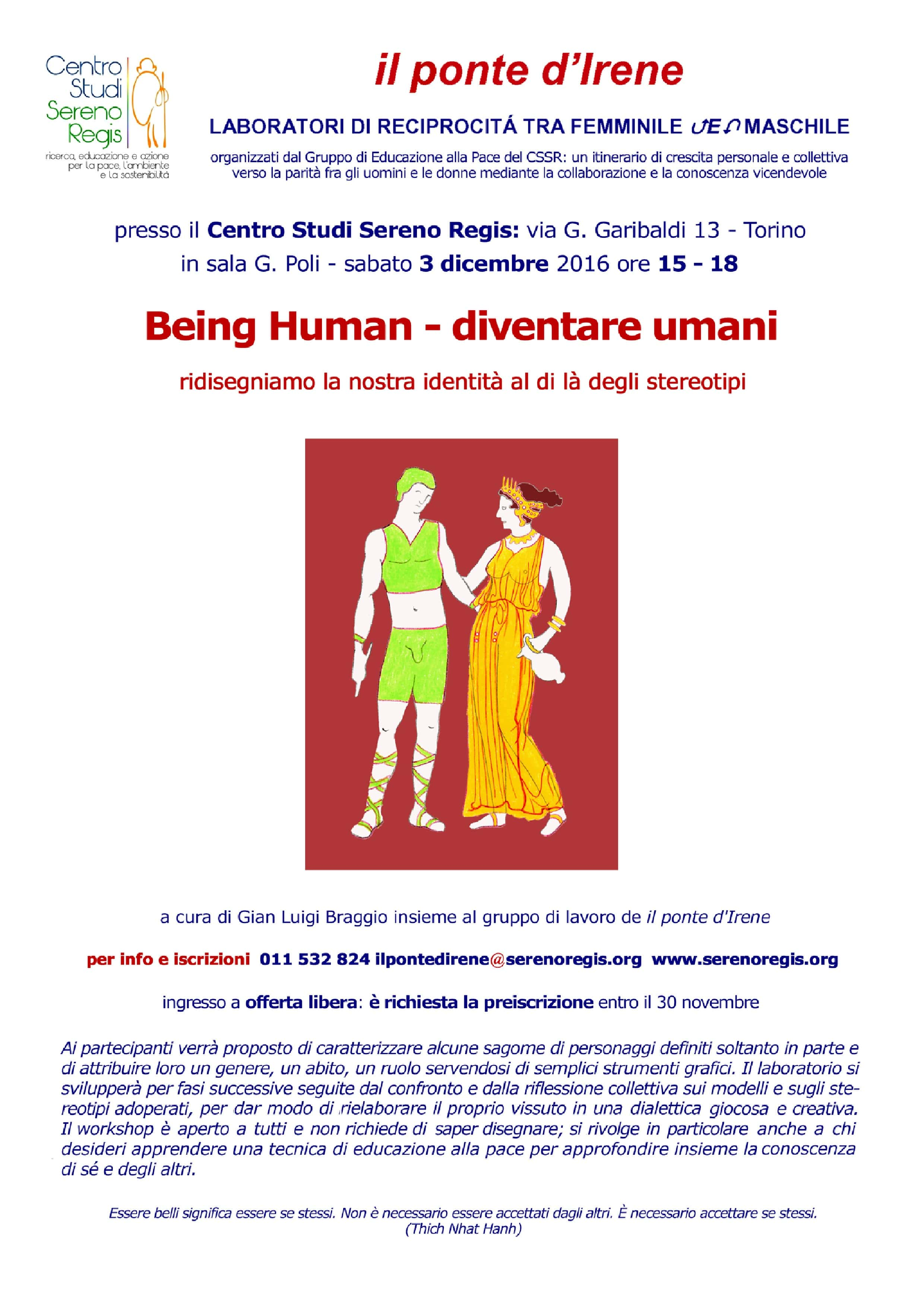 ipd_i-22-being-human-3_12_2016-2-page-0-min